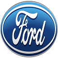 ford120