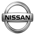nissan120