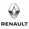 renault120