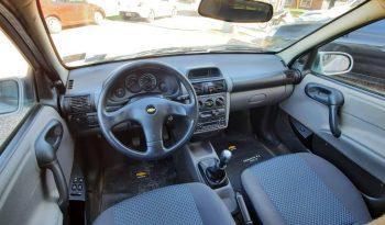 Chevrolet Corsa Classic LT 1.4L 2012