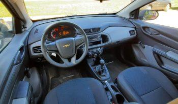 Chevrolet Prisma Joy 1.4L LS 2018