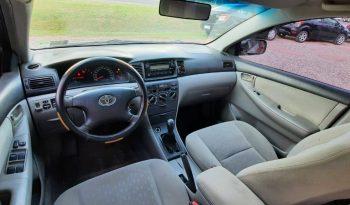 Toyota Corolla XEI 1.8L 2006