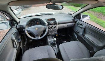 Chevrolet Corsa Classic LT 1.4L 2013