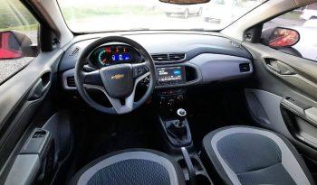 Chevrolet Onix LT 1.4L 2016