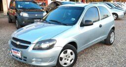 Chevrolet Celta 1.4L 2011